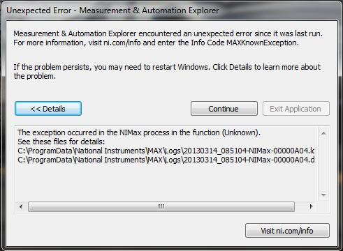 ni_error.jpg