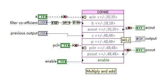 DSP48E_error.jpg