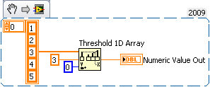 Threshold 1D Array.png