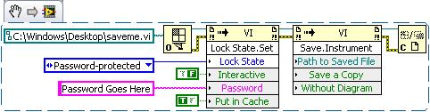 Programmatically_Lock_Save.png
