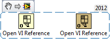 PrivateOpenVIReference.png