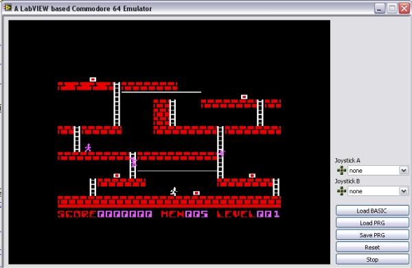 C64_Game.jpg