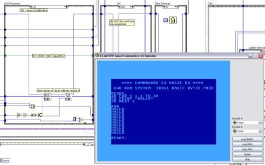 C64_FoorLoop.jpg