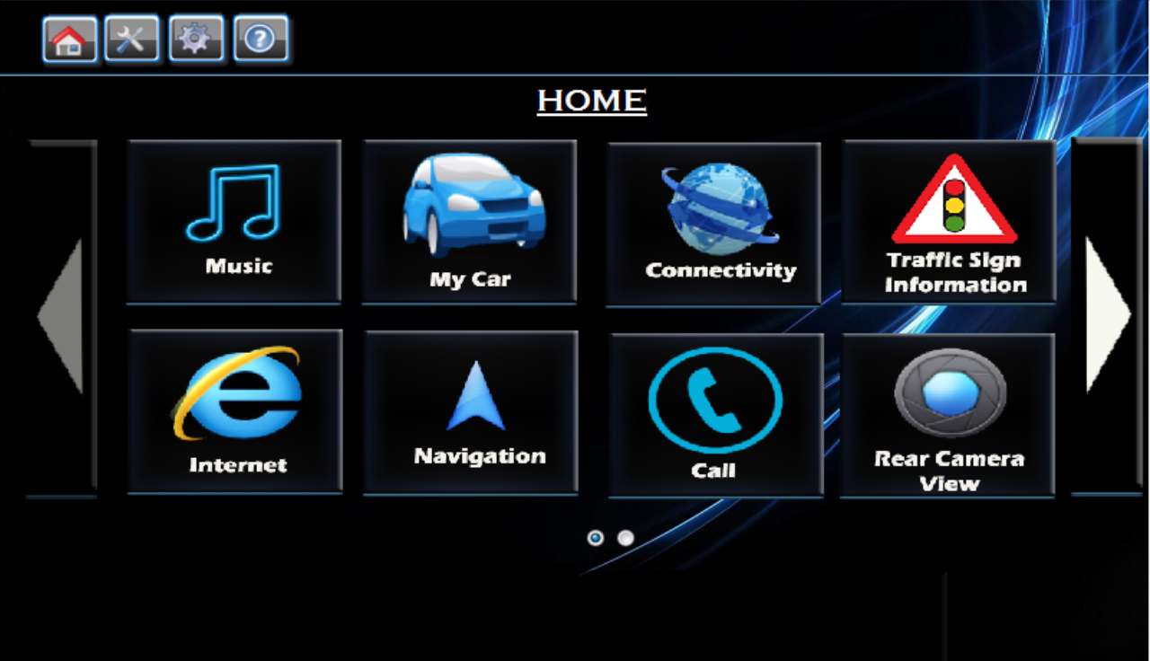infotainment system home page.jpg