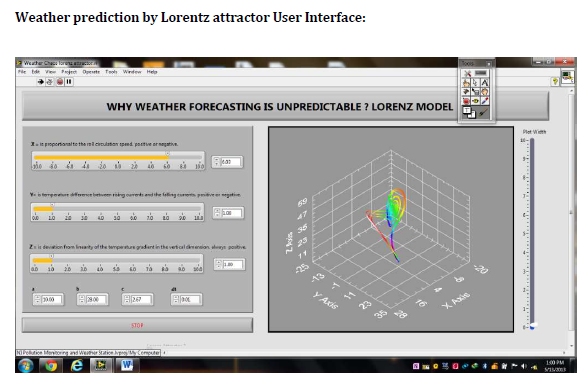 directx 9 user interfaces design and implementation pdf