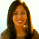 Anita_Shekhar