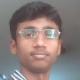 Kumarhatti