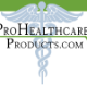 prohealthcarepr