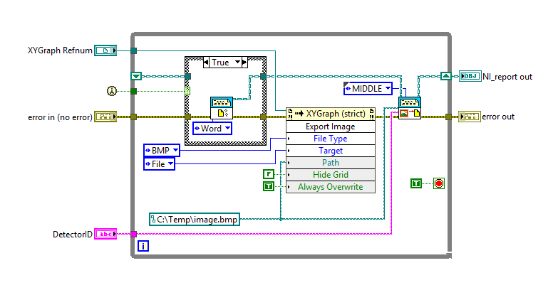 电路 电路图 电子 户型 户型图 平面图 原理图 776_408