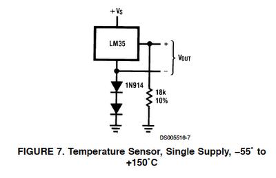 电路 电路图 电子 原理图 400_259