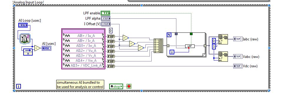 电路 电路图 电子 户型 户型图 平面图 原理图 968_318