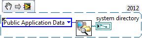 ProgramData Snippit.png