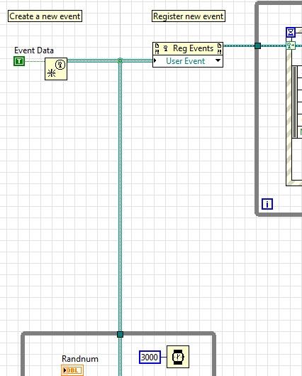 eventStructure.jpg