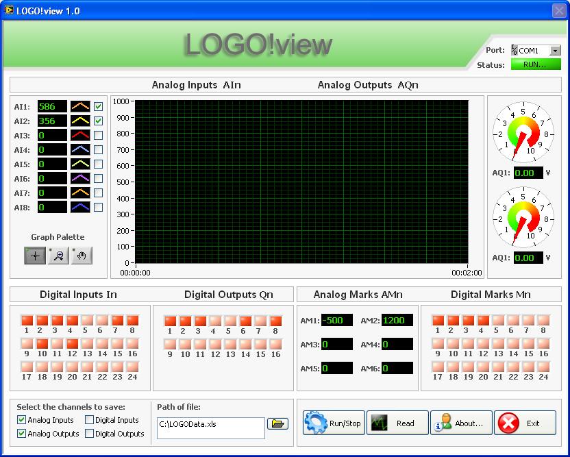 Snapshot LOGO!view.PNG