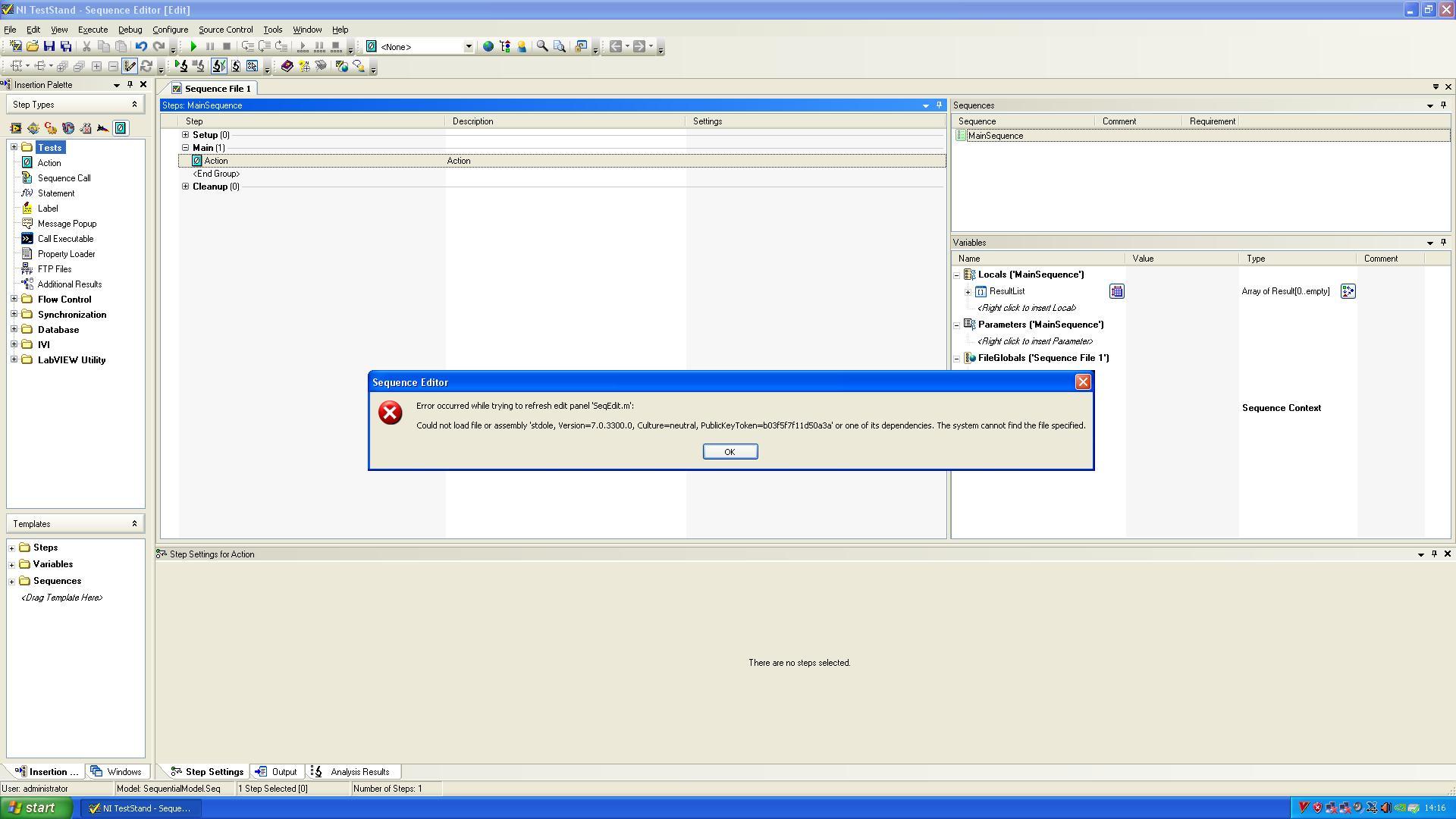 TestStand error.JPG