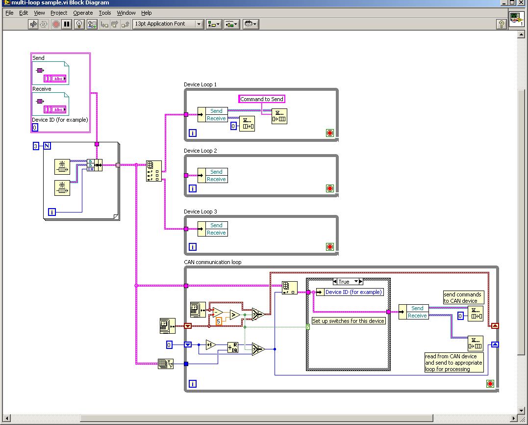 multi-loop sample.png