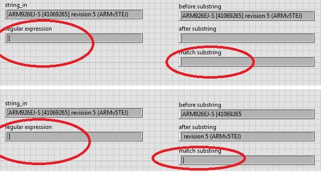 labview_match pattern_bug.jpg