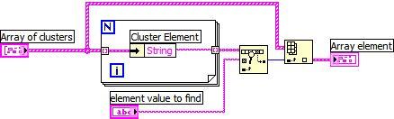 code example.jpg