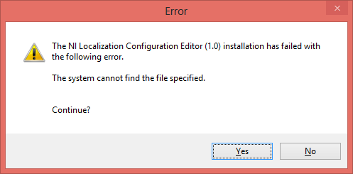 LCE error.png