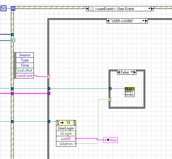 calling  net dll in labview - discussion forums
