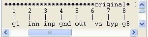 CLKQFGGYB1~0XNPQ`Z%~N3Y.jpg