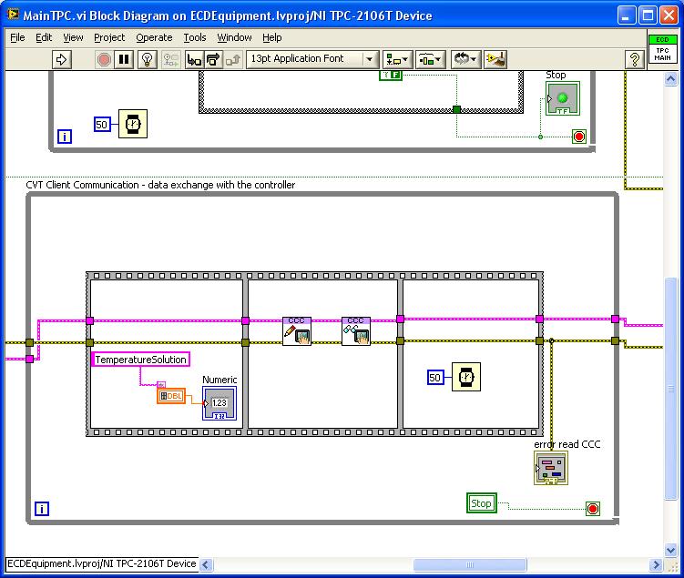 HMICVTClientCommunication.PNG