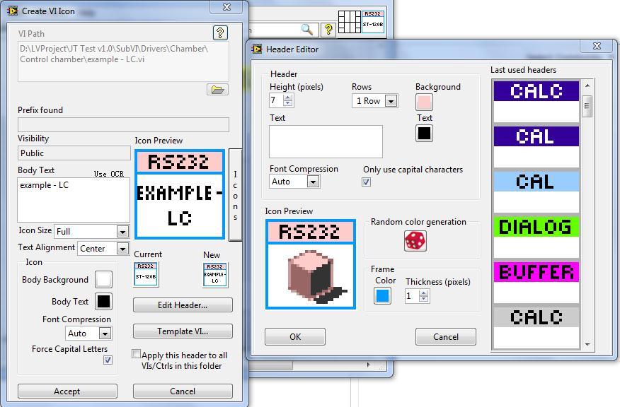 newscreen42371727.jpg