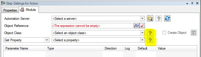 ActiveX Adapter with help.JPG