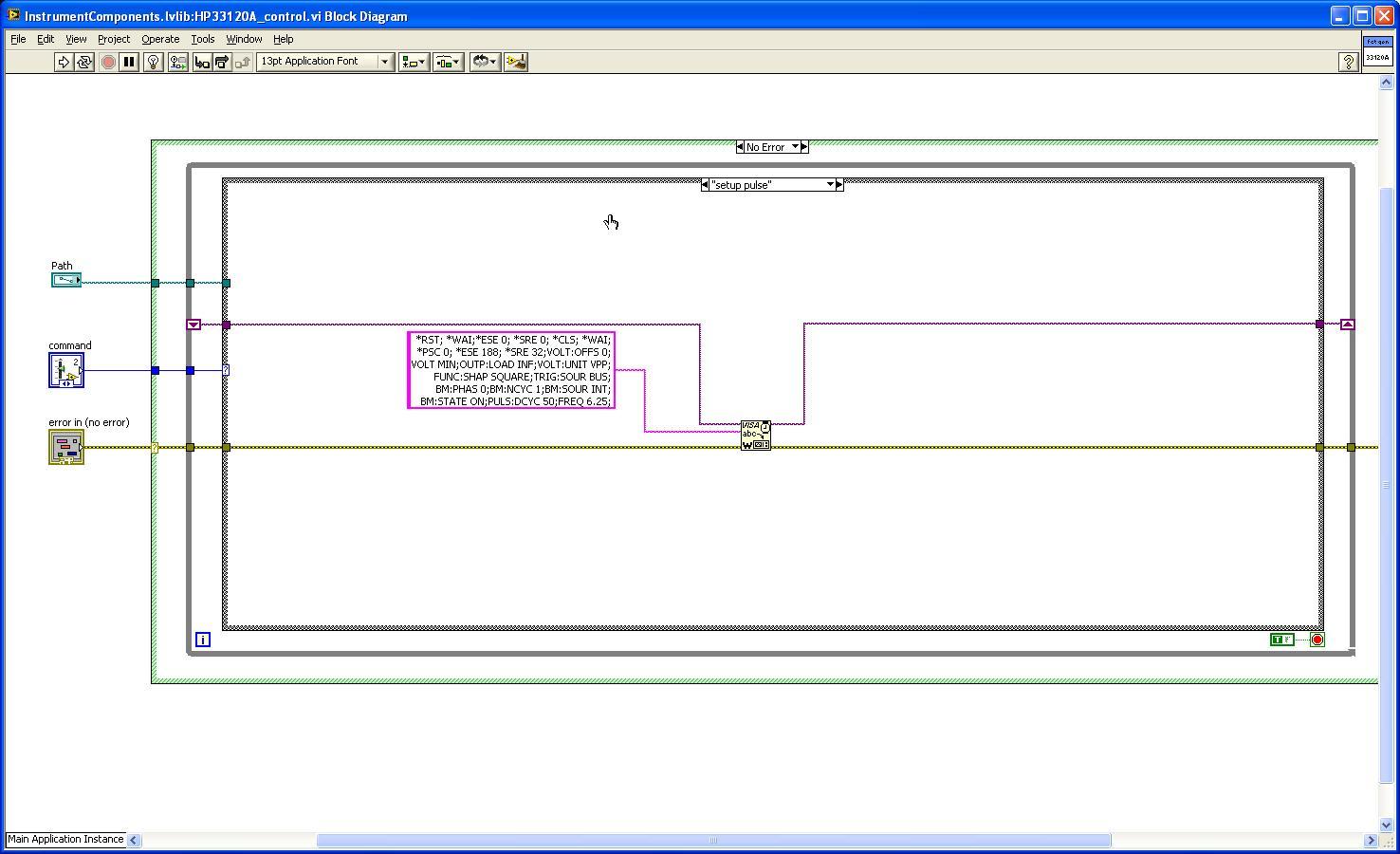 33120a Pulse Mode Psc0 Laptop Toshiba Wiring Diagram