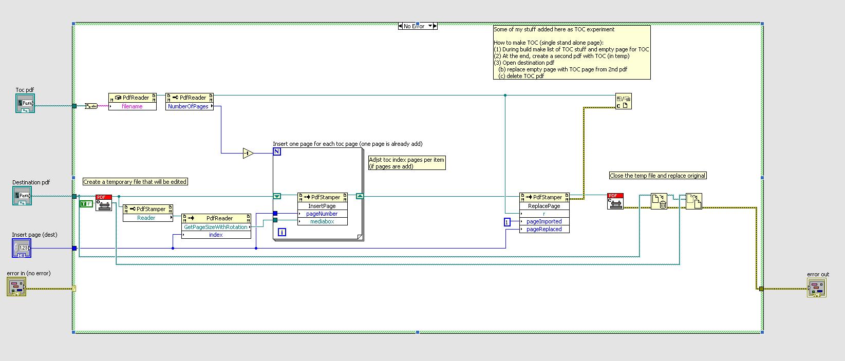 pdf stamper.PNG
