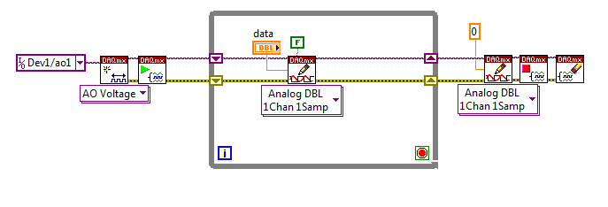 Untitled 1 Block Diagram _2013-10-03_15-02-43.png
