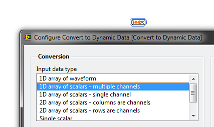Configure Convert to Dynamic Data [Convert to Dynamic Data]_2013-10-04_10-47-39.png