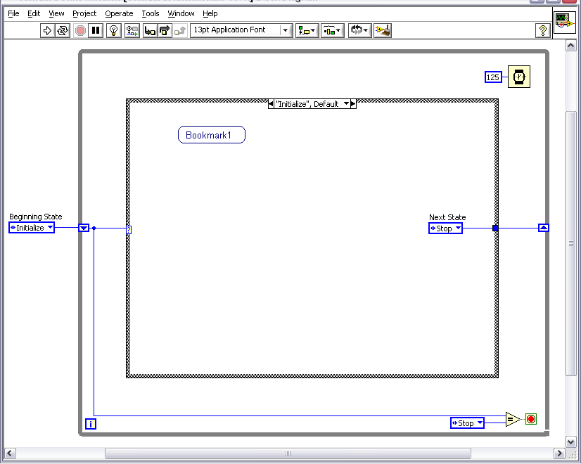 bookmk_diagram.PNG