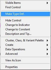 make type def.jpg