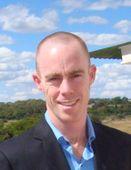 GregPayne