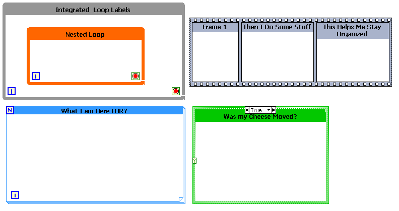 Integrated Structure Labels.PNG