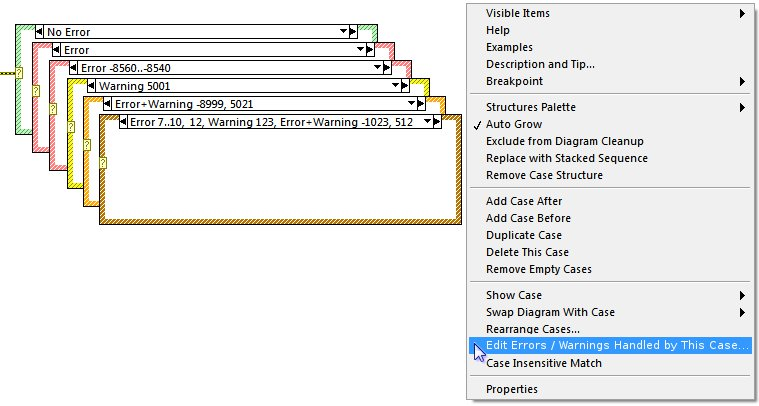 Error and Warning Case Structure.jpg