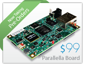 99Parallella.png