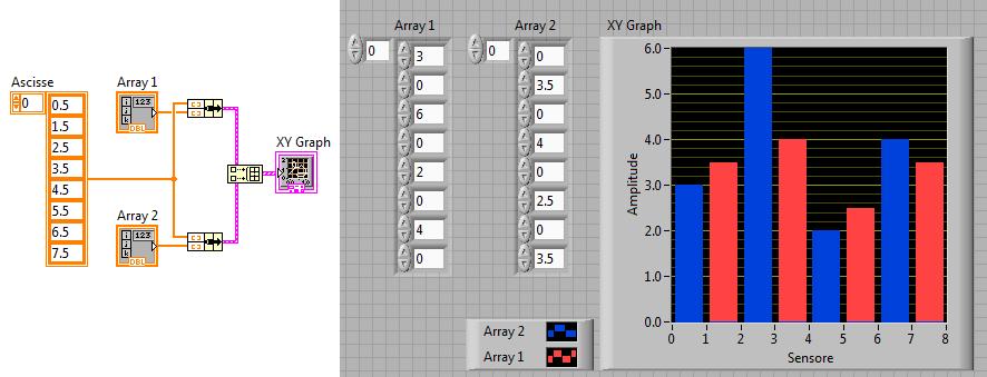 2bar graph.png