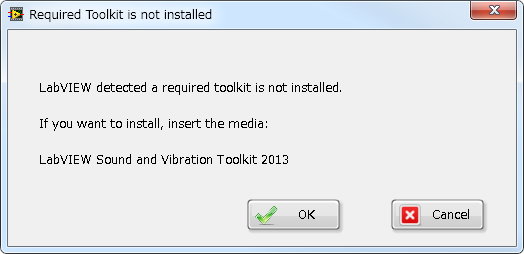 Install Suggestion.png