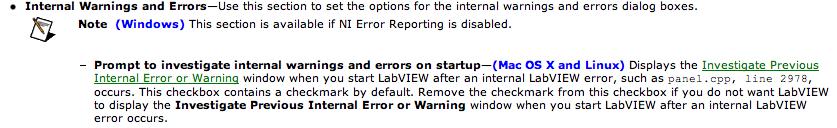 Startup warnings.png