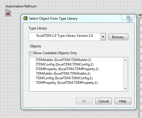 labview report generation toolkit for microsoft office 2013 download