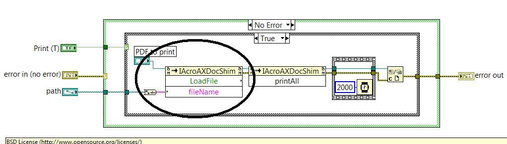ActiveX PDF.jpg