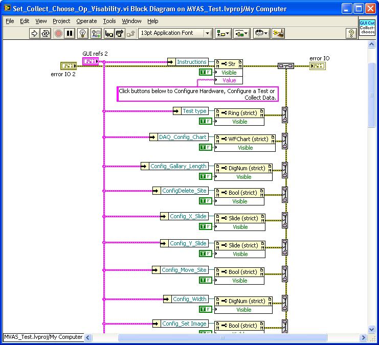 5_Set_Visability.PNG