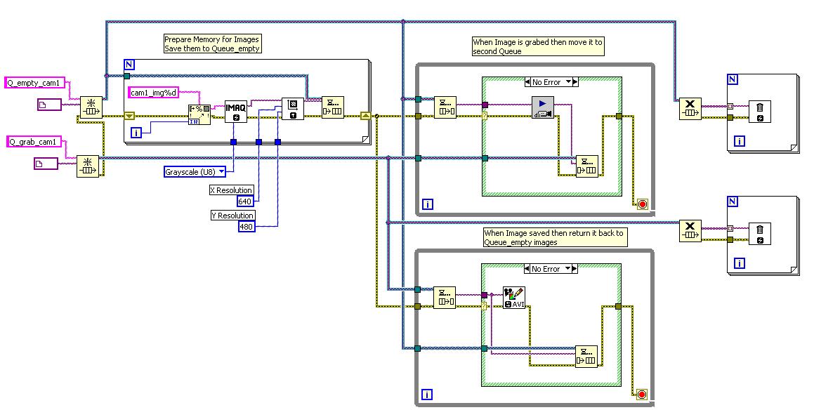 Image_queue_processing.png