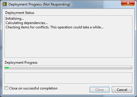NI_Labview_Deployment.png