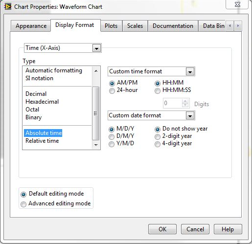 Set date-time format.JPG