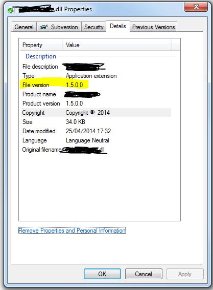 FileVer.PNG