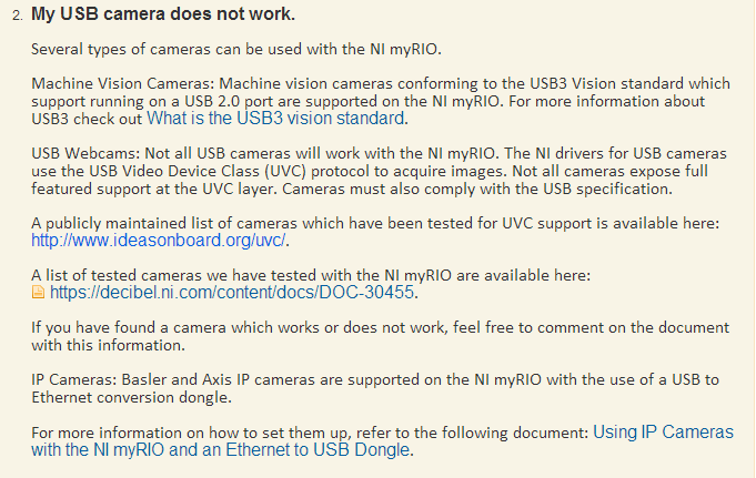 Camera on myRIO.png