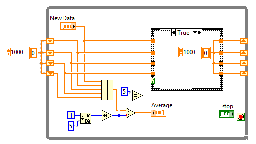 multiple shift registers.PNG
